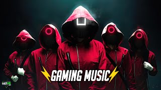 💥Superb Gaming Music 2021 Mix: Top 30 Songs ♫ Best NCS Gaming Music ♫ EDM, Trap, DnB, Dubstep, House