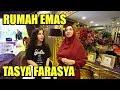 Download Lagu  Tasyi Athasyia  -  Ku Bingung MP3