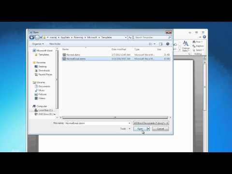 How to remove double spacing in messages sent from Outlook 2013 / 2010 / 2007