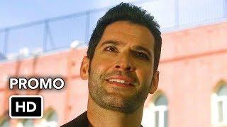 Lucifer 3x11 Promo (HD) Season 3 Episode 11 Promo