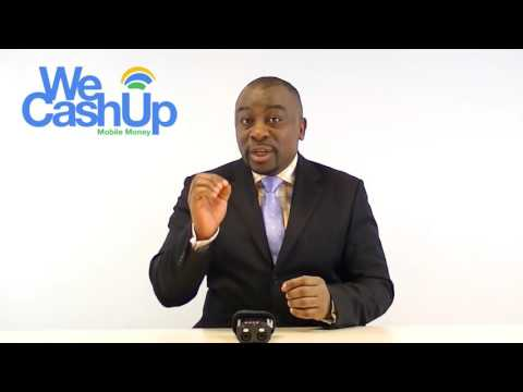 How To Accept Online Mobile Payments In Africa