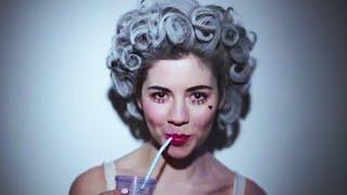 Marina And The Diamonds Part 4 primadonna