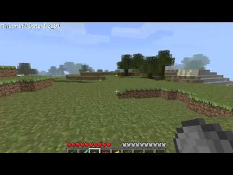 Minecraft - Color your Sheep