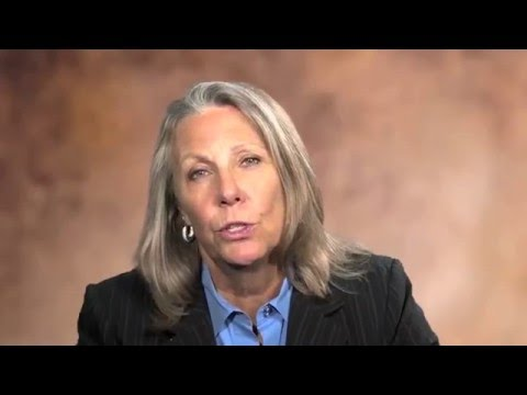 Betty Marion Whitman - Spring Hill Personal Injury and Worker's Comp Attorney