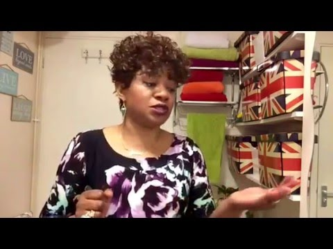 La solution des infection genital | Herpes