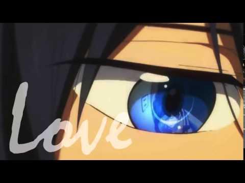 Love love love love~