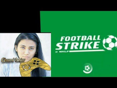 ⚽ Football Strike ⚽ FAILS AND Challenge Fails ❌