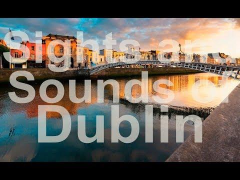 Things to Do in Dublin Ireland
