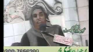 bibi zenab by najam shah part6 by wasim03066091422