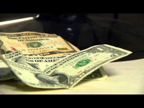 People Finding Unclaimed Property & Money