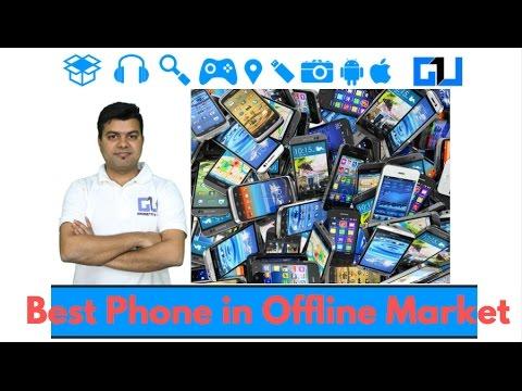 Buy Best Phone in Offline Market, Search Online Buy Offline | Gadgets To Use