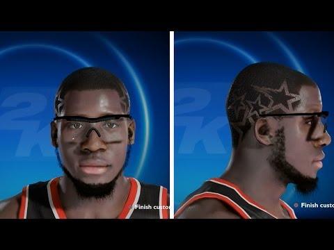 In NBA 2K15: MyPlayer Should Feel Like My Player! NBA 2K15 Wishlist