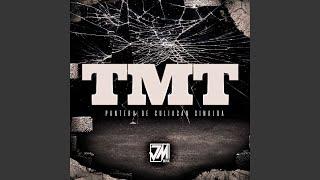 Download TMT Video