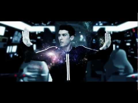 I Could Never   Frankie Z Original Music Video