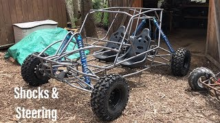 buggy Videos - 9tube tv