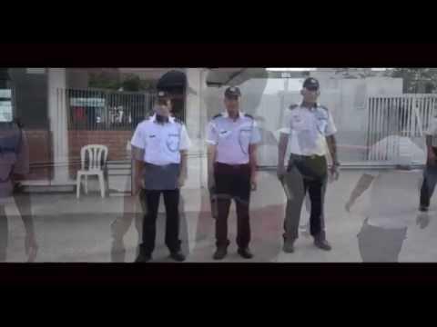 Security Service Malaysia