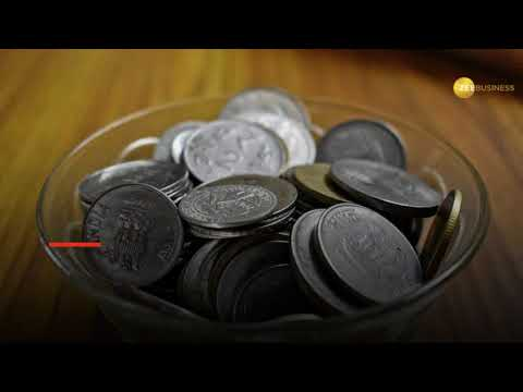 What is National Pension Scheme (NPS), the retirement tool that packs surprise returns