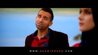 JAANA (Music Video)  | Sham Idrees