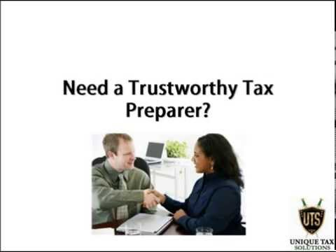 Memphis TN Instant IRS E-File Certified Federal Income Tax Preparation Service