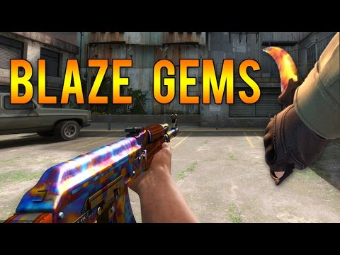 five seven case hardened prices case prices