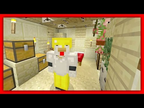 Xbox 360: Hardcore Lifestyle - Light Bedroom : {50} - Sqaishey