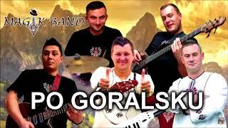 Download Składanka * Po Góralsku * Biesiadne * 2018