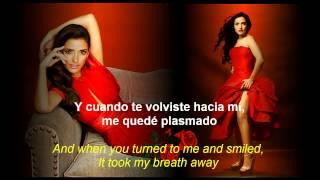 Chris de Burgh - Lady in Red (subtitulos en Español & English) HD by WarriorMiklo