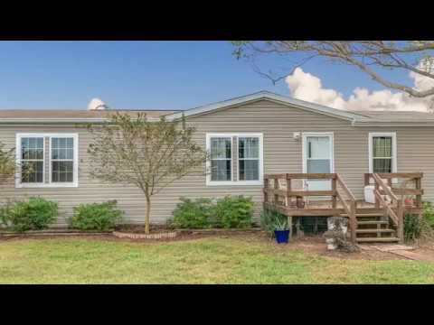 36340 Christian Rd - Dade City, FL