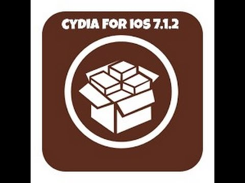how to get cydia in iphone 4 ios 7.1.3