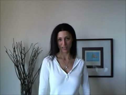 Celiac Disease and gluten contamination