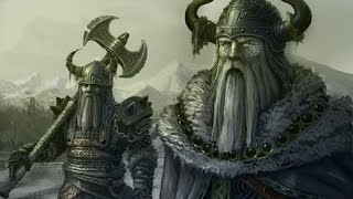 Download History Documentary - The Vikings Who Were They BBC Documentary, Discovery Channel Video