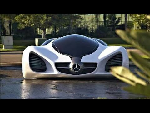 Top 10 Luxurious Car In The World || With Price || New 2017