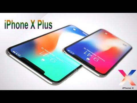 i phone x plus 3D display ,new budget i phone series upcoming ,nokia x6,nokia n9 coming soon