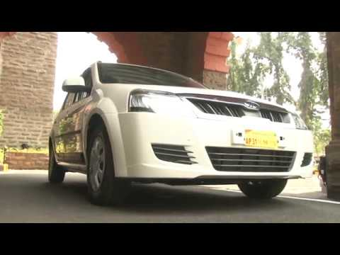 Visakhapatnam City will get a total of 110 electric cars to be used in govt. offices
