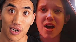 Download The best song of the year and why it works so well | Andrew Huang Video