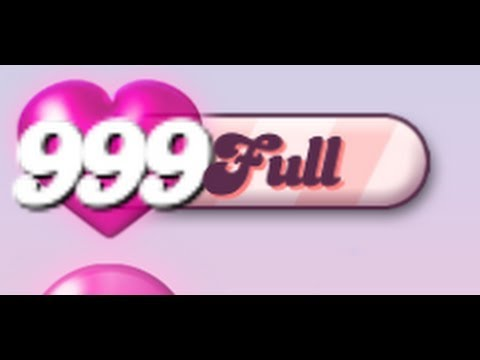 999/UNLIMITED LIVES ON CANDY CRUSH SAGA iPHONE