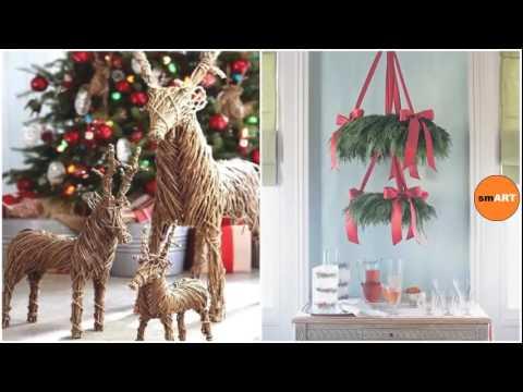 Christmas Jesus - Christmas Ideas