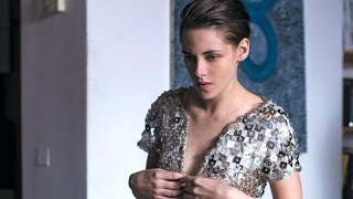 PERSONAL SHOPPER - Official Trailer (2016) Kristen Stewart Movie HD