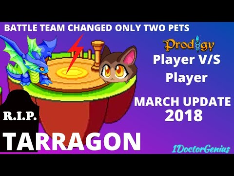OMG!! Must see only 2 pets allowed : Non members passing level 5 in Dark Tower  battle : Update