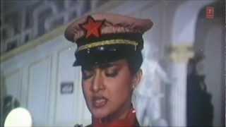 Shom Shom Shom Full HD Song   Tahalka   Amrish Puri, Ekta Sohni