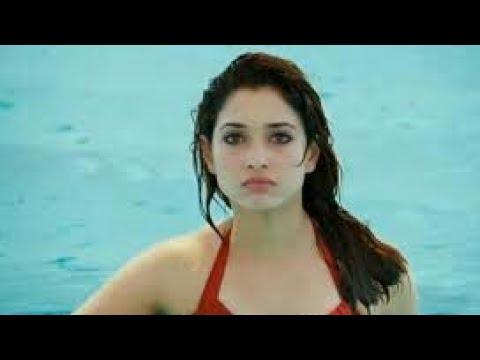 Xxx Mp4 Bahubali Falls Kerala Thamana Bath 3gp Sex