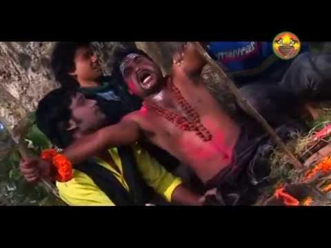 Xxx Mp4 Nagpuri Songs Jharkhand 2014 Jadu Tona Wala Nagpuri Video Album ANKHYAN SE GOLI MAREIN 3gp Sex