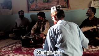 Mohammd younus masta mahboobaa pushto song