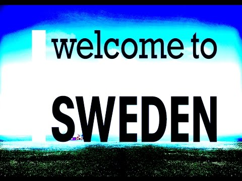 H I Law Firm - residence permit in Sweden as self-employed.