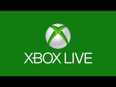 How to sign in to your xboxlive account without your email and password