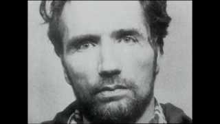 Serial Killer - Gary Heidnik