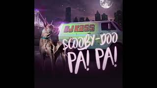 Download Scooby Doo papa Video