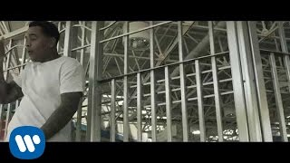 Kevin Gates - Wish I Had It (Official Music Video)