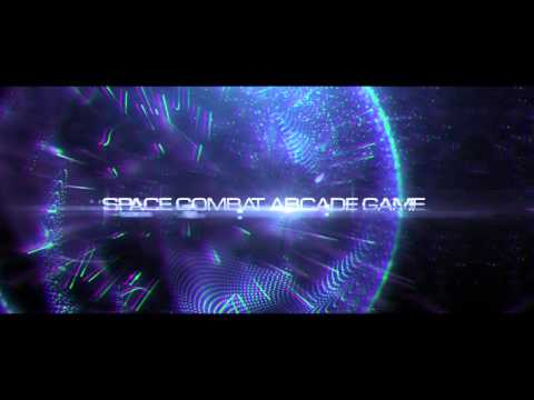 Space VR : The Last Mission
