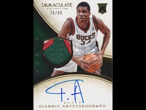 How to Buy and Sell Sports Cards on EBay